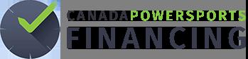canada powersports financing